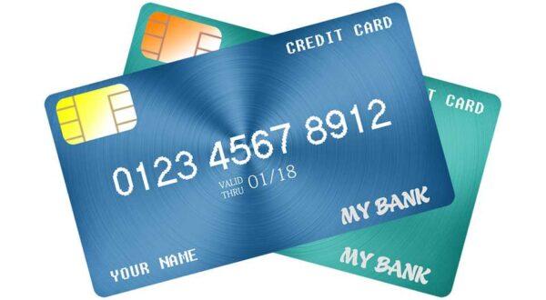 Como comprar diamantes en free Fire con tarjeta de débito.