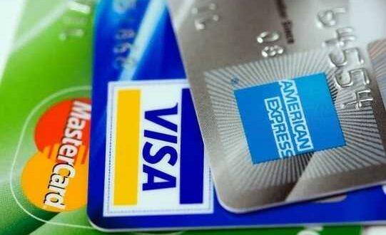 Como comprar diamantes en free fire con tarjeta de crédito visa.